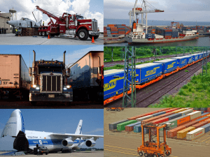 Ultimate Freight Quote | Most Competitive Freight Quotes On LTL Services