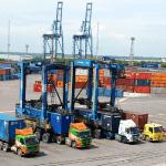Drayage-Freight