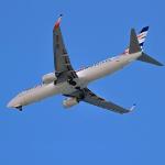Freight-Plane
