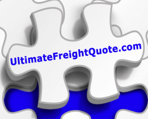 Ultimate-Freight-Quote-UFQ