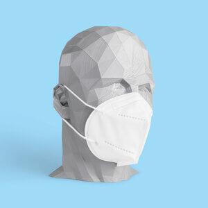 K95 Mask